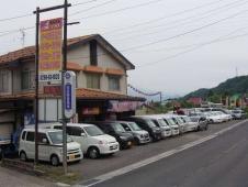 アクセス の店舗画像