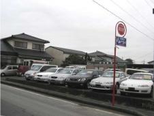 林自動車 の店舗画像