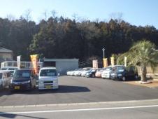 株式会社V.I.C.Co.Ltd の店舗画像
