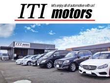ITI motors の店舗画像