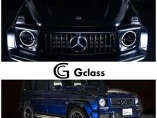G class の店舗画像