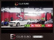 クラブユーロプレミアム(株)クラブユーロ の店舗画像