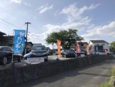 株式会社Sakura Motors の店舗画像