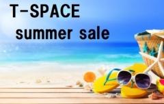 SPACE−ONE カスタム&ドレスアップPROSHOPの店舗画像