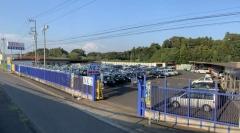 日巨 NK2 商用車専門店の店舗画像