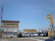 おーとらんど狭山金剛店 の店舗画像