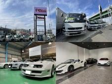CARS の店舗画像