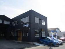 CAR GO(カーゴー) 津店の店舗画像