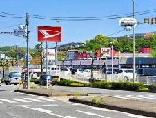 ダイハツ長崎販売 多良見の店舗画像