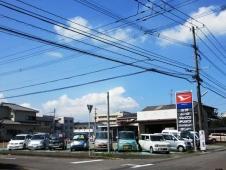 Libra の店舗画像