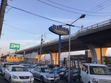 ブロス高松 の店舗画像