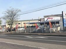 オリオンauto の店舗画像