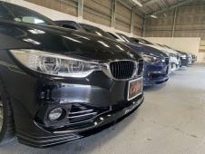 GROW の店舗画像