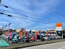 イマミル 名古屋店 の店舗画像