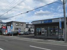 ビックサポート の店舗画像