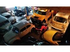 ササベオートモービル Sasabe Automobile!! の店舗画像