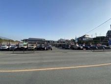 KSファクトリー 福岡須恵インター店 の店舗画像