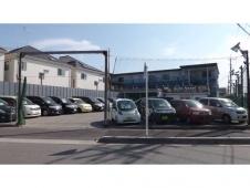 AUTO NEXEL(オートネクセル) の店舗画像