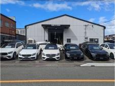 SETTES の店舗画像