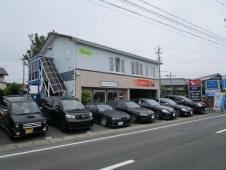 株式会社ヤトミ の店舗画像