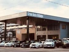 グランオートビレッジ の店舗画像