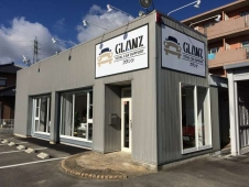 GLANZ/グランツ 欧州小型車専門店 の店舗画像