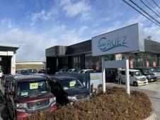 ECONOMICAL AUTO の店舗画像