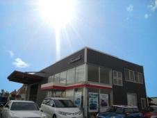 カーベル加東 の店舗画像