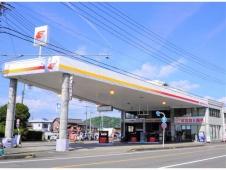アップル関店 の店舗画像