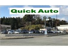 Quick Auto (クイックオート) の店舗画像
