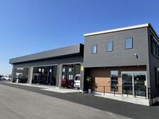 ウェルスマイルサポート の店舗画像