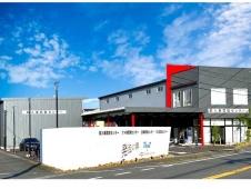 YAMAI Auto Collection の店舗画像
