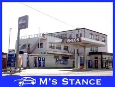 M's Stance の店舗画像