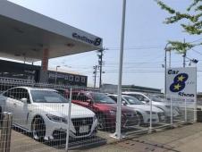 CARSHOP8 の店舗画像