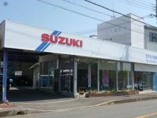 坂本自動車 の店舗画像