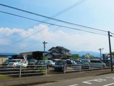 オートピアOKADA の店舗画像