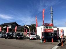 アップル富山店 の店舗画像
