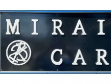 MIRAI CAR の店舗画像
