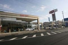 宮城トヨタグループ MTG気仙沼店/宮城トヨタ自動車の店舗画像