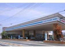 トヨタユナイテッド静岡 カローラ東海 カーランド葵の店舗画像