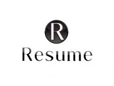 Resume の店舗画像