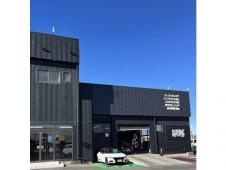 Re:Bros/リブロス の店舗画像