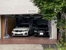vehicle hour の店舗画像