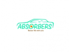 ABSORBERS の店舗画像