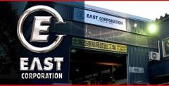 株式会社イーストコーポレーション の店舗画像