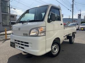 ピクシストラック スペシャル